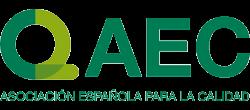 QAEC - Asociación Española para la Calidad - Participantes Primer estudio sobre cultura de la Innovación en España