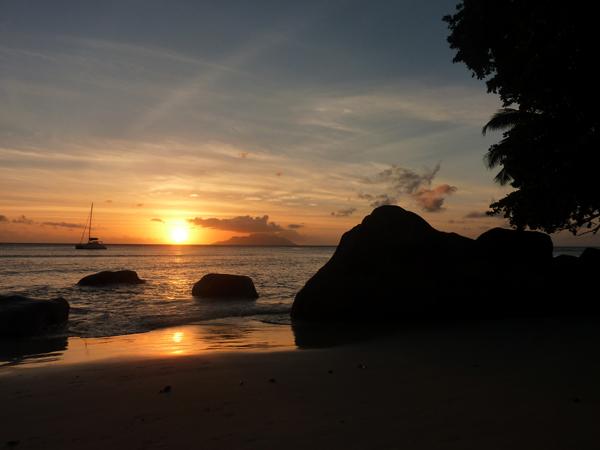 sey_sunset