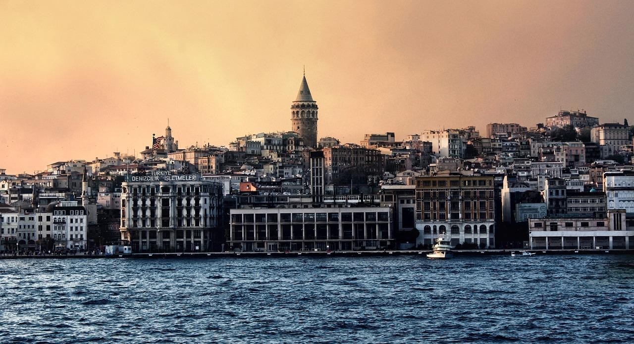istanbul-1084458_1280