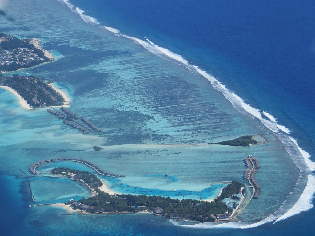 maldives-1095107_1280