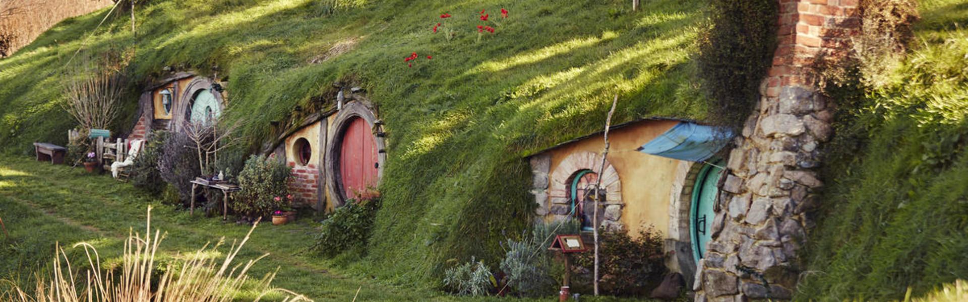 platandoacute-de-hobbiton